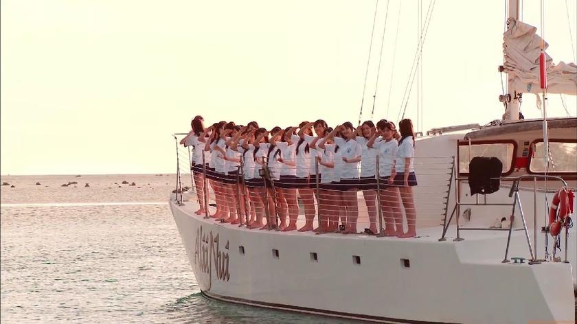 Everyday、カチューシャ AKB48_00_05_57_04_404