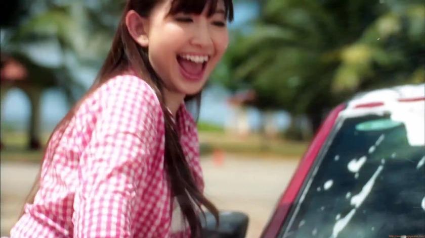 Everyday、カチューシャ AKB48_00_02_26_03_160