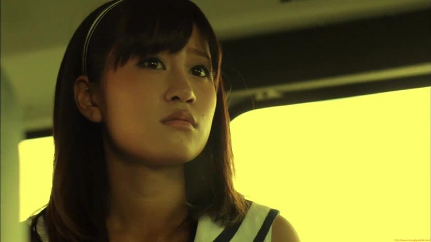 Everyday、カチューシャ AKB48_00_05_26_03_368