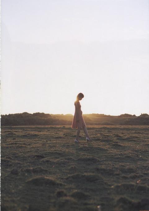有村架純 - 深呼吸-Shin・Kokyu-[HQ]_127