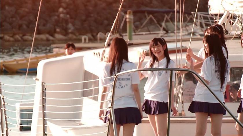 Everyday、カチューシャ AKB48_00_05_31_04_374