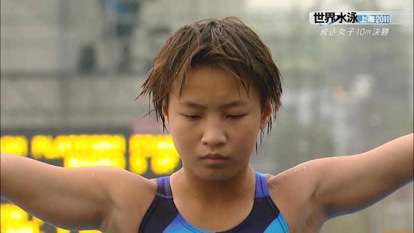 HU Yadan 胡亜丹4