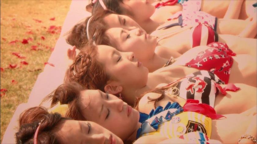 Everyday、カチューシャ AKB48_00_04_19_06_291