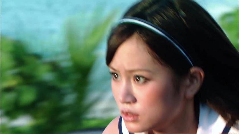 Everyday、カチューシャ AKB48_00_03_40_07_246