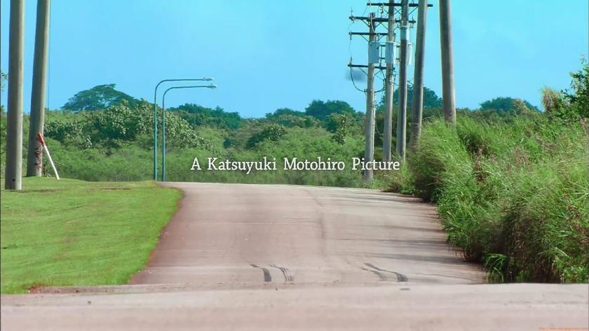 Everyday、カチューシャ AKB48_00_00_30_04_26