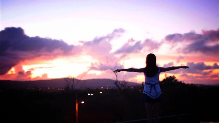 Everyday、カチューシャ AKB48_00_04_52_05_329