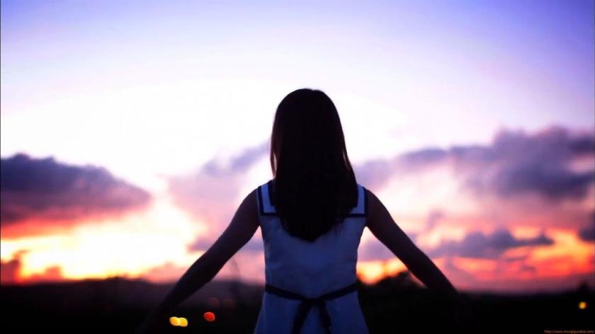 Everyday、カチューシャ AKB48_00_04_49_09_326