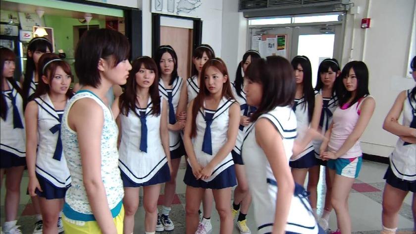 Everyday、カチューシャ AKB48_00_02_48_08_186