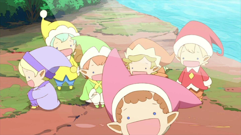 http://livedoor.blogimg.jp/guraroido/imgs/0/9/0905ade0.jpg