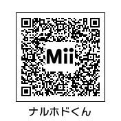 太鼓の達人 特盛り! | Wii U | 任天堂