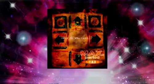 max period
