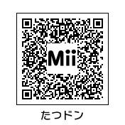 HNI_0018_JPG