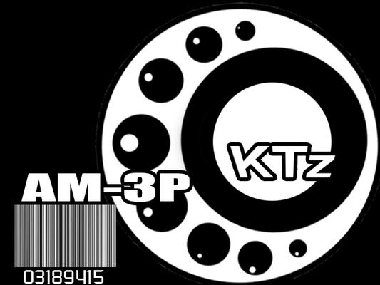 AM-3P-bg_zpsc0d9b795