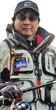 yamamoto-4