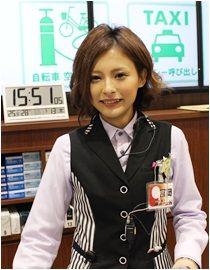asahi40318001_u