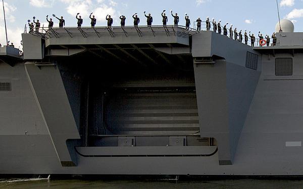 izumo_sailors_deck_3247187b