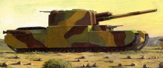 軍事ちゃんねる!!   外国人の反応:第二次世界大戦で日本が開発したすげー兵器 コメント