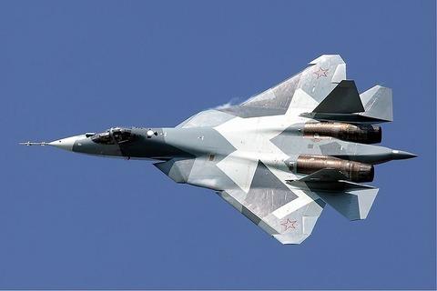 800px-Sukhoi_T-50_Maksimov