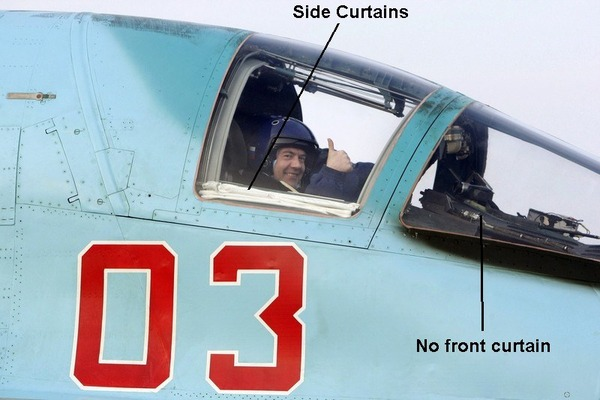 Su-34_curtain_01