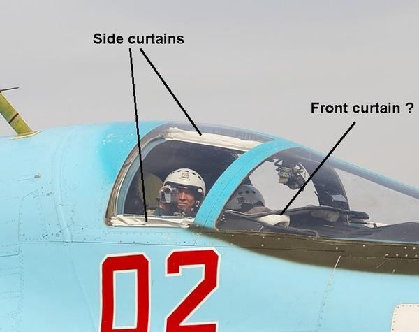 Su-34_curtain_02