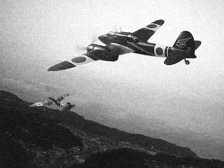 二式複座戦闘機の画像 p1_18