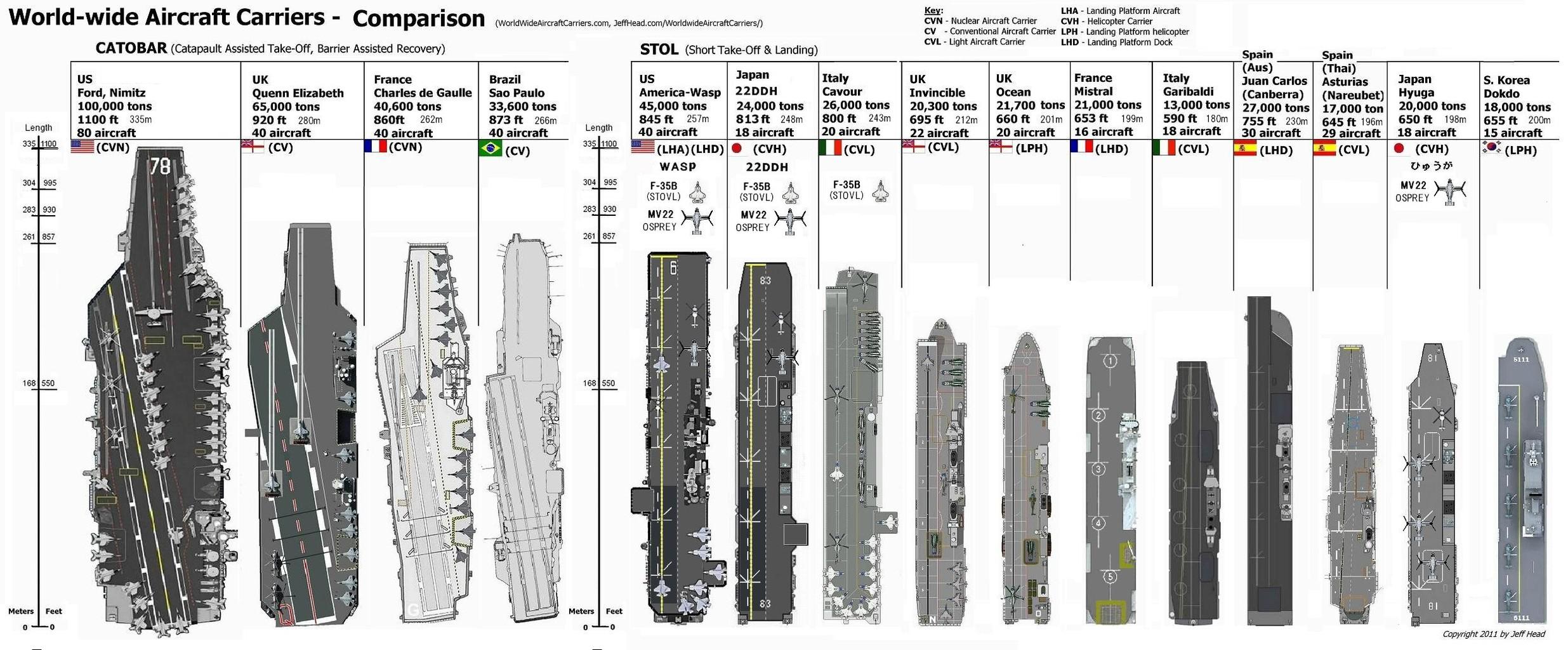 【軍事】フランス海軍の強襲揚陸艦「ミストラル」が佐世保基地に入港 日本、英国、米国の部隊を乗せ初の4カ国共同訓練へ ★6 [無断転載禁止]©2ch.netYouTube動画>4本 ->画像>106枚
