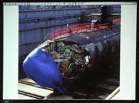 原子力潜水艦の画像 p1_10