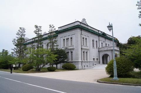 http://livedoor.blogimg.jp/gurigurimawasu/imgs/9/0/90f1044a-s.jpg