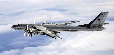 B 52 (航空機)の画像 p1_2