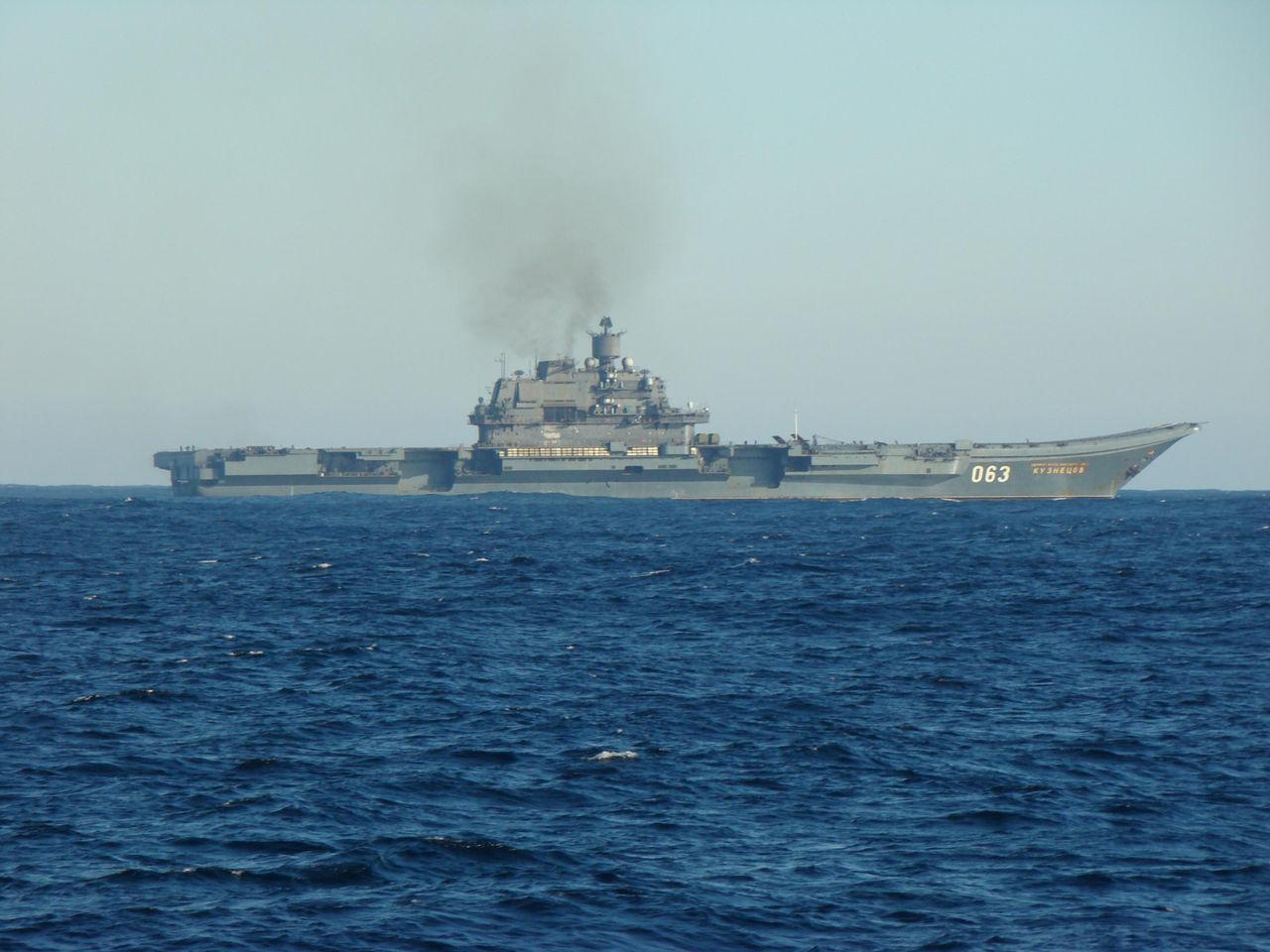 気になりますちゃんねる巡洋艦のほうが戦艦よりカッコイイと思うのだがコメント
