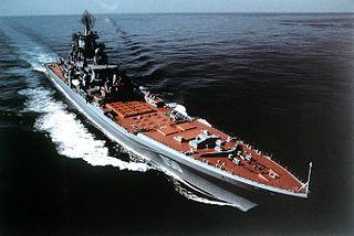 320px-Kirov-class_battlecruiser
