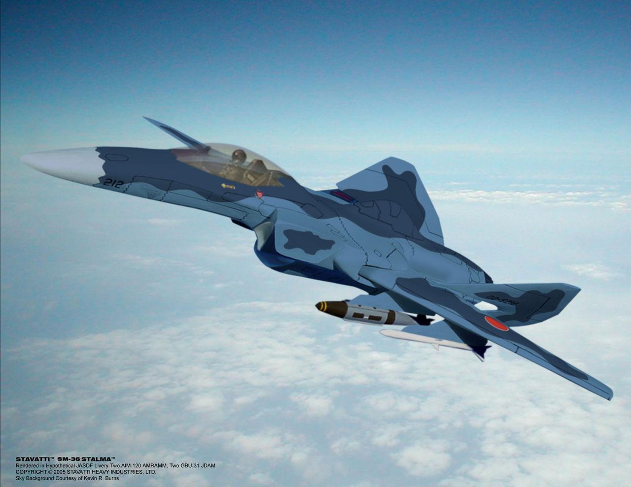 戦闘機の画像 p1_23