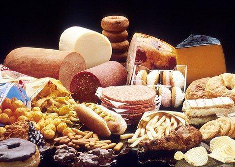 fat-foods-1487599__340