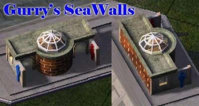 Gurrys_SeaWalls_Diagonal03