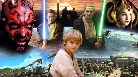 Star-Wars-Episode-1-Fantome