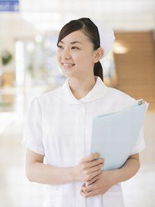 ju_nurse_008
