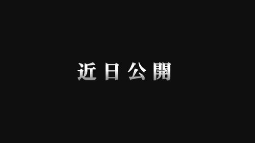 PV_10