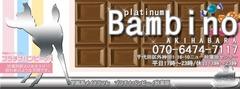 バンビバナー2