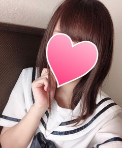 S__4686334