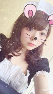 S__49881121