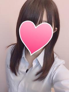 S__5652483