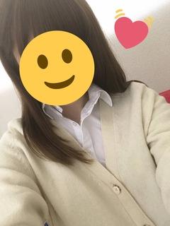 えみりのコピー2