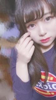 S__169287751