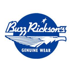 logo_buzz_01