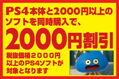 ps4_2000en