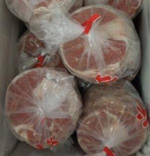 【食】ジンギスカンはなぜ北海道名物?©2ch.net YouTube動画>27本 ->画像>25枚