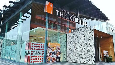 【新店】からだに優しいデリが人気のあのカフェが星ヶ丘にオープン/TOMO CAFFE×DELI