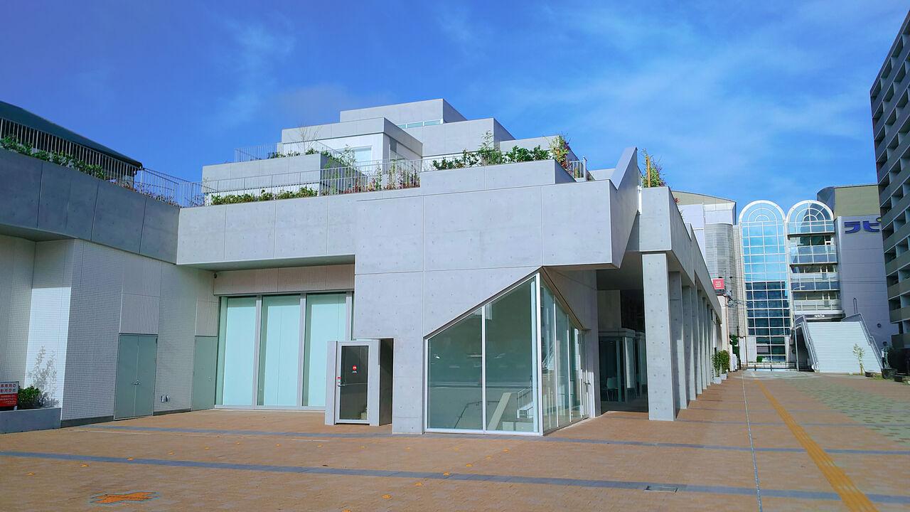 図書館 小牧 市立 小牧市立図書館(愛知県)、開館50周年を記念しブックカバーをプレゼント:「尾張名所図会」に描かれた小牧を図案化したもの等