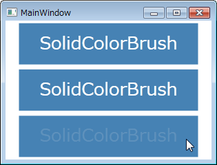 SolidColorBrush4