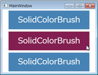 SolidColorBrush3